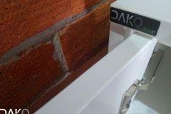 Dako-salon-10