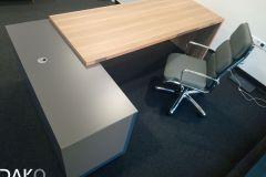 Dako-kancelarija-1-kancelarijski-sto-32