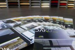 Dako-salon-8
