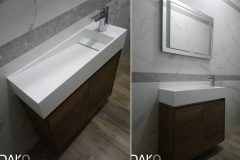Dako-Kupatilski-element-3