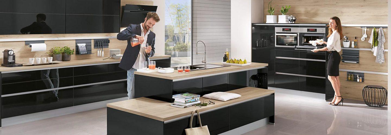 Kuhinje i namještaj po vašoj mjeri